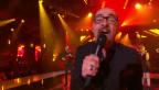 Video «Nino Colonna mit «La Luce del Cuore»» abspielen