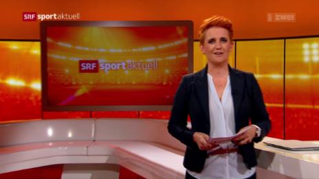 Link öffnet eine Lightbox. Video «sportaktuell» vom 25.07.2016 abspielen