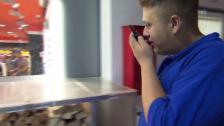 Video «Walkie-Talkie-Spass» abspielen