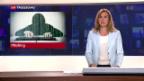 Video «Drei weltweit aktive Kreditkartenbetrüger angeklagt» abspielen
