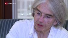 Laschar ir video «Donna Leon ed il 25avel cas da commissario Brunetti»