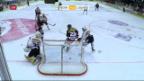 Video «Lugano taucht auch beim SCB» abspielen