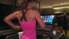 Link öffnet eine Lightbox. Video DOK: Nicola Spirig, der harte Weg zu Olympia-Silber abspielen