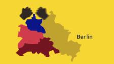 Video «Zamboskop: Berliner Mauer» abspielen
