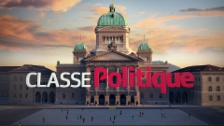 Link öffnet eine Lightbox. Video Classe Politique vom 28.09.2016 abspielen