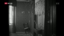 Link öffnet eine Lightbox. Video Hohe Erdbebengefahr in der Schweiz abspielen