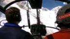 Video «DOK - Die Bergretter vom 08.08.2011» abspielen