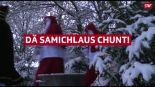 Link öffnet eine Lightbox. Video Am 6. Dezember starb der Heilige Nikolaus abspielen