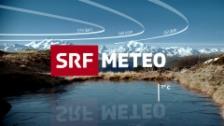 Link öffnet eine Lightbox. Video Meteo vom 23.07.2016, 19:55 abspielen