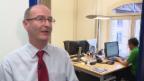 Video «Tabubruch: Ältere Mitarbeiter sollen weniger verdienen» abspielen