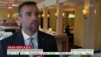 Video «SRF Börse vom 24.05.2016» abspielen