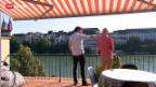Video «Im Urlaub wohnen wie daheim» abspielen