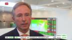 Video «SRF Börse vom 23.06.2016» abspielen