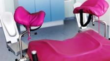 Link öffnet eine Lightbox. Video HPV-Test oder Krebsabstrich, Aluminiumsalze in Deos, Drogenentzug abspielen