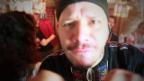 Video «Platzhirsch aus Chur mit «Holz vor dr Hütta»» abspielen