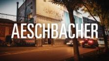 Link öffnet eine Lightbox. Video Aeschbacher vom 11.02.2016 abspielen