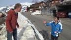 Video «Roman und Reto in Amden» abspielen