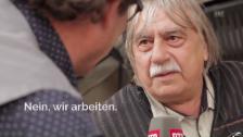Video «Die Tessiner arbeiten nicht gerne» abspielen