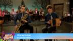 Video «Nachwuchs: Nicolas Greber» abspielen