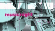 Link öffnet eine Lightbox. Video Musicnight vom 06.05.2016 abspielen