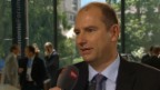 Video «Christian Kunz, CEO Ricardo» abspielen