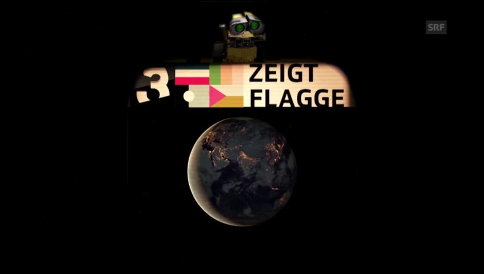 Video «Der Flaggentour-Film» abspielen