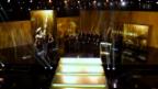 Video ««Sports Awards 2014»: Die ganze Sendung» abspielen