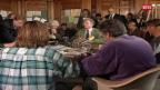 Laschar ir video «Cumissiun da traffic (1997)»