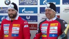 Link öffnet eine Lightbox. Video Hefti/Baumann holen sich in St. Moritz EM-Gold abspielen
