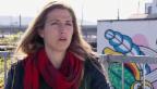 Video ««Der wahre Luxus liegt in der Freiheit der Wahl»» abspielen