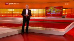 Link öffnet eine Lightbox. Video «sportaktuell» vom 24. September 2016 abspielen.
