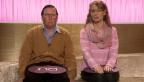 Video ««Ich oder Du»: Herr und Frau Schneuwly» abspielen