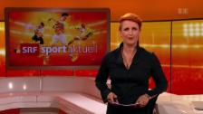Link öffnet eine Lightbox. Video «sportaktuell» vom 23.07.2016 abspielen