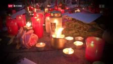Link öffnet eine Lightbox. Video Wie Amok-Opfer zurück ins Leben finden abspielen