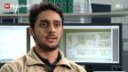 Video «Berufsbild: Informatiker EFZ» abspielen
