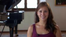 Link öffnet eine Lightbox. Video «Die grössten Schweizer Talente – Mein Leben danach» abspielen