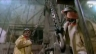 Video «Die NEAT - Vom Alpentraum zum Alptraum» abspielen