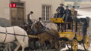 """Video """"Trailer zu «Gotthard», Teil 1"""" abspielen"""