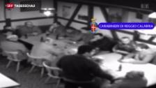 Video «Schlag gegen die Mafia» abspielen