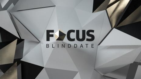 Link öffnet eine Lightbox. Video Focus - Blind Date vom 28.07.2016 abspielen