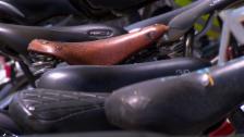 Video «Velofahren ohne Beschwerden» abspielen