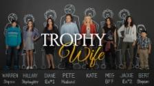 Link öffnet eine Lightbox. Video Trophy Wife vom 04.05.2016 abspielen