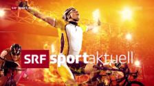 Link öffnet eine Lightbox. Video «sportaktuell» vom 25.08.2016 abspielen