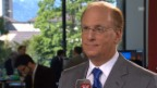 Video «Larry Fink, CEO Blackrock» abspielen