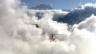 Video «Die Bergretter im Himalaya: Absturz in eisiger Höhe (1/3)» abspielen