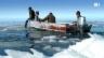 Video ««Rund um den Polarkreis», Folge 6» abspielen