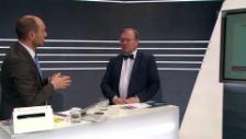 Video «Longchamp zum Graben zwischen rechts und links» abspielen