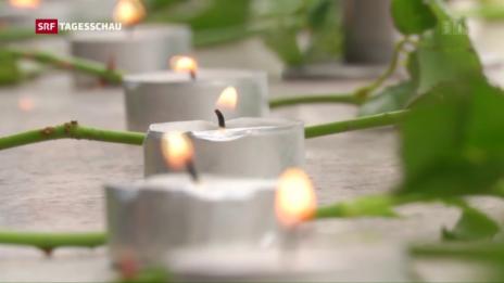 Link öffnet eine Lightbox. Video Tagesschau vom 23.07.2016, 19:30 abspielen
