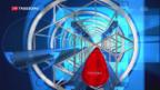 Video «Swiss Metro» abspielen