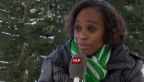 Video «Omobola Johnson, Kommunikations-Ministerin Nigeria» abspielen